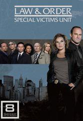 Watch Movie Law & Order: Special Victims Unit - Season 9