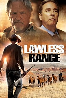 Watch Movie Lawless Range (2016)