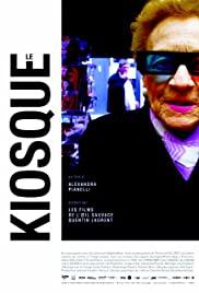 Watch Movie Le Kiosque