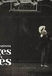 Watch Movie Le Mystère Méliès