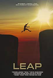 Watch Movie Leap (2018)