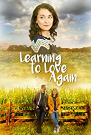Watch Movie Learning to Love Again
