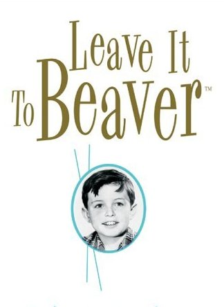 Watch Movie Leave It to Beaver - Season 5