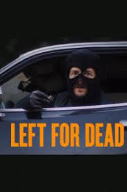 Watch Movie Left For Dead