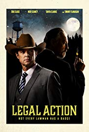 Watch Movie Legal Action