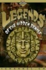 Watch Movie Legends of the Hidden Temple - Season 1