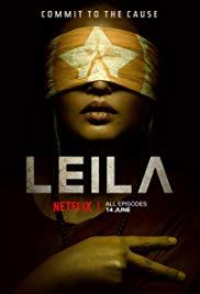 Watch Movie Leila - Season 1