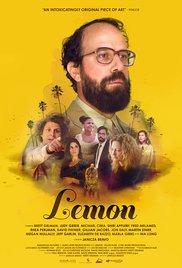 Watch Movie Lemon