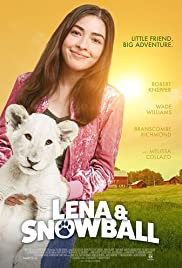 Watch Movie Lena and Snowball