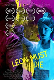 Watch Movie Leon Must Die