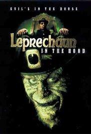 Watch Movie Leprechaun: In the Hood