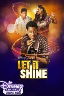 Watch Movie Let It Shine
