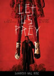 Watch Movie Let Us Prey