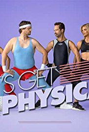 Watch Movie Let's Get Physical - Season 1
