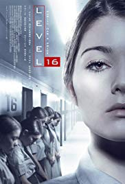 Watch Movie Level 16
