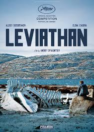 Watch Movie Leviathan