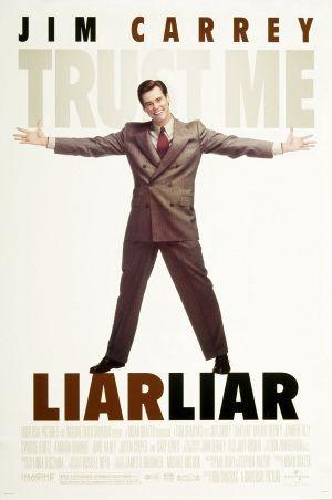 Watch Movie Liar Liar