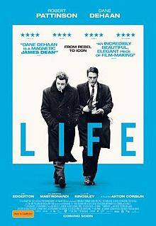 Watch Movie Life 2015