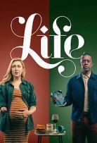 Watch Movie Life (2020) - Season 1