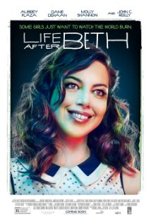 Watch Movie Life After Beth