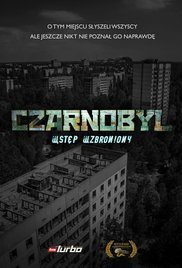Watch Movie Life After Chernobyl