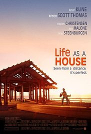 Watch Movie Life as a House