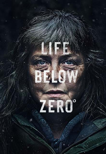 Watch Movie Life Below Zero - Season 12