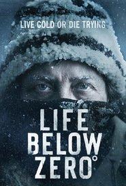 Watch Movie Life Below Zero - Season 15