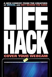 Watch Movie Life Hack