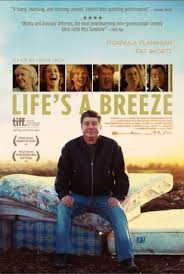Watch Movie Life Is A Breeze