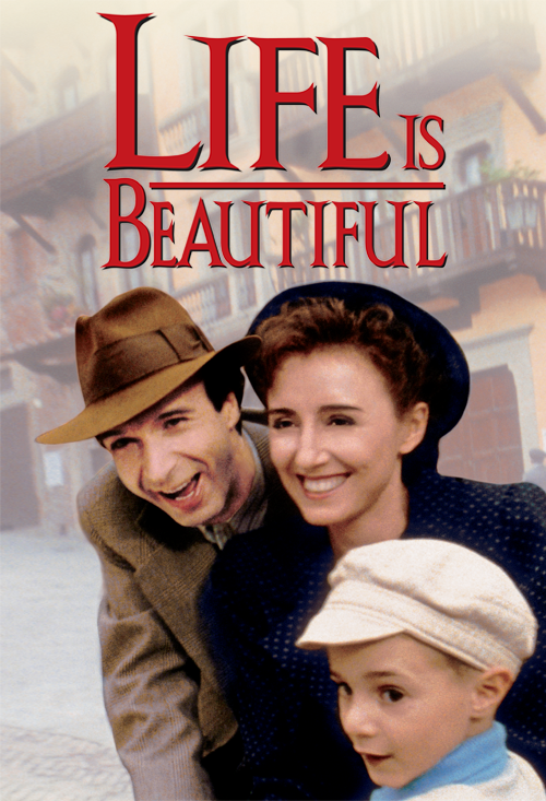 Watch Movie Life is Beautiful
