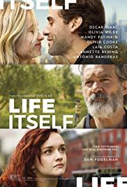 Watch Movie Life Itself
