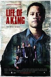Watch Movie Life Of A King