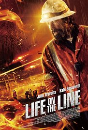 Watch Movie Life on the Line