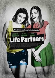 Watch Movie Life Partners