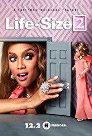 Watch Movie Life-Size 2