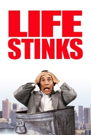 Watch Movie Life Stinks