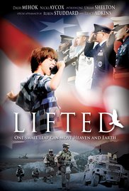 Watch Movie Lifted