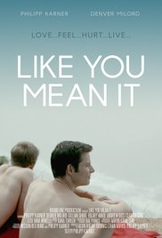 Watch Movie Like You Mean It