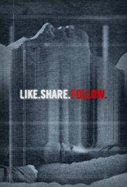 Watch Movie Like.Share.Follow.