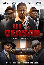 Watch Movie Lil Ceaser