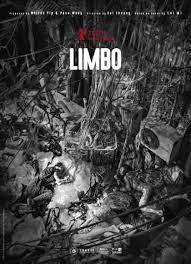 Watch Movie Limbo (2021)