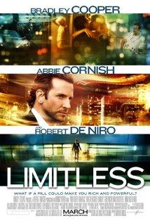 Watch Movie Limitless