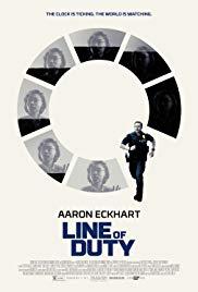 Watch Movie Line Of Duty