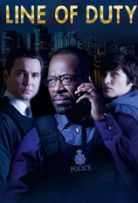 Watch Movie Line of Duty - Season 5