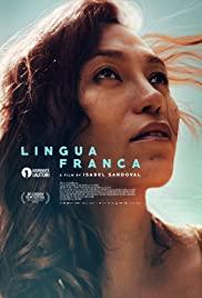 Watch Movie Lingua Franca