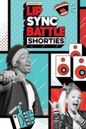 Watch Movie Lip Sync Battle Shorties - Season 2