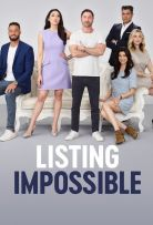Watch Movie Listing Impossible - Season 1