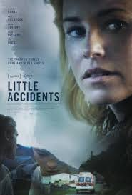 Watch Movie Little Accidents