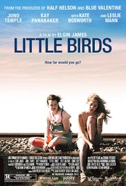 Watch Movie Little Birds